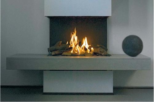 Ferro fuoco alfredo neri e shop - Camino per cucinare ...